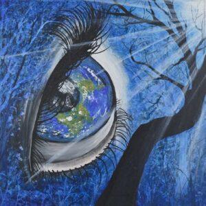 ecosia.org - die suchmaschine die bäume pflanzt